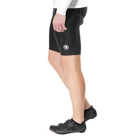 Endura 6-Panele II 200 Series Shorts Men black